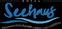 Hotel Seehaus Logo_tr